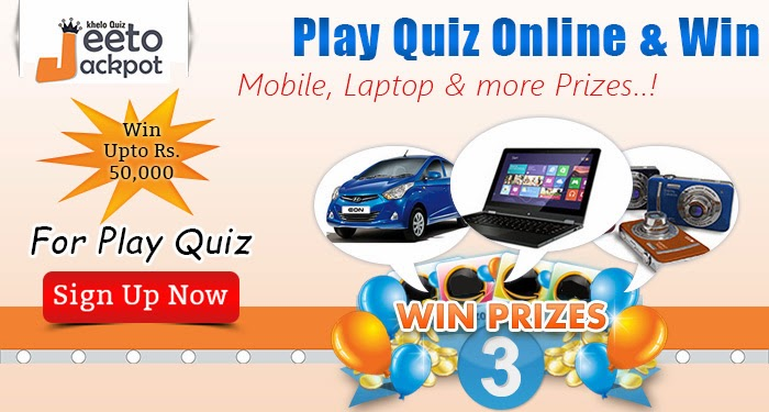 Online Play And Win